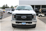 2018 F-250 Crew Cab 4x4,  Pickup #83562 - photo 4
