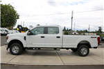 2018 F-250 Crew Cab 4x4,  Pickup #83562 - photo 5