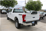 2018 F-250 Crew Cab 4x4,  Pickup #83562 - photo 2