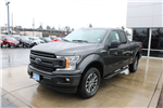 2018 F-150 Super Cab 4x4, Pickup #83565 - photo 1