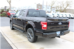 2018 F-150 SuperCrew Cab 4x4, Pickup #83572 - photo 1
