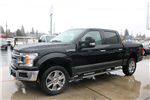 2018 F-150 Crew Cab 4x4 Pickup #83585 - photo 5