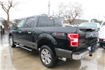 2018 F-150 Crew Cab 4x4, Pickup #83585 - photo 1