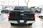 2018 F-150 Crew Cab 4x4 Pickup #83585 - photo 6