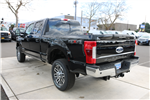 2018 F-350 Crew Cab 4x4, Pickup #83591 - photo 1