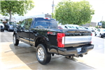 2018 F-250 Crew Cab 4x4,  Pickup #83598 - photo 1