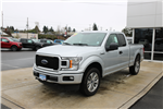 2018 F-150 Super Cab 4x4, Pickup #83606 - photo 1