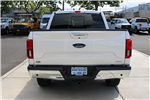 2018 F-150 SuperCrew Cab 4x4,  Pickup #83624 - photo 5