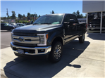 2018 F-250 Crew Cab 4x4,  Pickup #83640 - photo 1