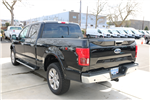 2018 F-150 SuperCrew Cab 4x4, Pickup #83644 - photo 1