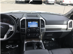 2018 F-250 Crew Cab 4x4,  Pickup #83654 - photo 11