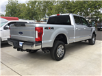 2018 F-250 Crew Cab 4x4,  Pickup #83654 - photo 6