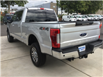 2018 F-250 Crew Cab 4x4,  Pickup #83654 - photo 2