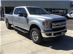 2018 F-350 Crew Cab 4x4,  Pickup #83685 - photo 3