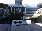 2018 F-350 Crew Cab 4x4,  Pickup #83685 - photo 11