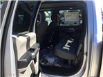 2018 F-350 Crew Cab 4x4,  Pickup #83685 - photo 12