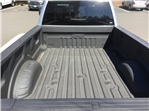 2018 F-350 Crew Cab 4x4,  Pickup #83685 - photo 14