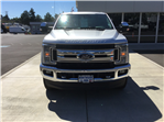 2018 F-350 Crew Cab 4x4,  Pickup #83685 - photo 4