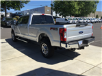 2018 F-350 Crew Cab 4x4,  Pickup #83685 - photo 1