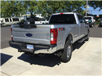 2018 F-350 Crew Cab 4x4,  Pickup #83685 - photo 7