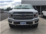 2018 F-150 Super Cab 4x4,  Pickup #83705 - photo 3