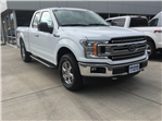 2018 F-150 Super Cab 4x4,  Pickup #83705 - photo 4