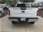 2018 F-150 Super Cab 4x4,  Pickup #83705 - photo 7