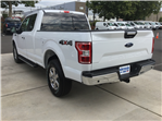 2018 F-150 Super Cab 4x4,  Pickup #83705 - photo 2