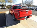 2018 F-150 SuperCrew Cab 4x4,  Pickup #83707 - photo 1