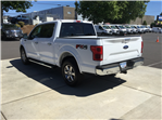 2018 F-150 SuperCrew Cab 4x4,  Pickup #83711 - photo 1