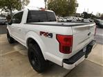 2018 F-150 SuperCrew Cab 4x4,  Pickup #83727 - photo 1