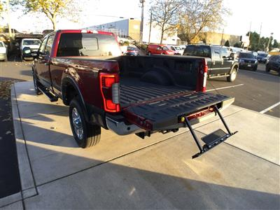 2019 F-350 Crew Cab 4x4,  Pickup #93826 - photo 5