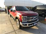 2019 F-350 Crew Cab 4x4,  Pickup #93826 - photo 4