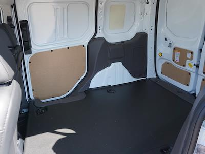 2021 Ford Transit Connect FWD, Empty Cargo Van #C17435 - photo 2