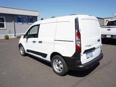 2021 Ford Transit Connect FWD, Empty Cargo Van #C17435 - photo 7