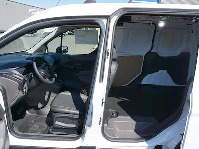 2021 Ford Transit Connect FWD, Empty Cargo Van #C17435 - photo 8