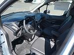 2021 Ford Transit Connect FWD, Empty Cargo Van #C17435 - photo 9