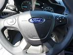 2021 Ford Transit Connect FWD, Empty Cargo Van #C17435 - photo 12