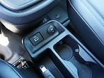 2021 Ford Transit Connect FWD, Empty Cargo Van #C17435 - photo 15