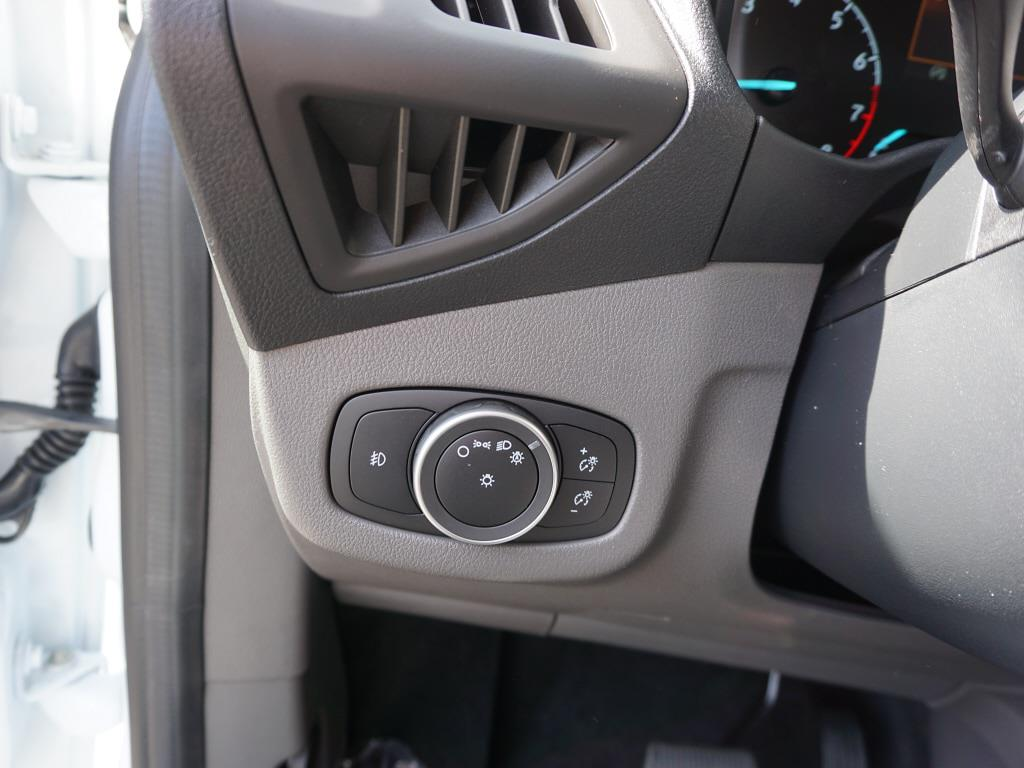 2021 Ford Transit Connect FWD, Passenger Wagon #C17773 - photo 18