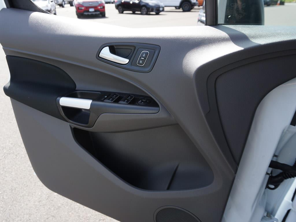 2021 Ford Transit Connect FWD, Passenger Wagon #C17773 - photo 19