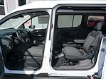 2021 Ford Transit Connect FWD, Passenger Wagon #C17773 - photo 9