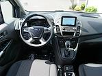 2021 Ford Transit Connect FWD, Passenger Wagon #C17773 - photo 10