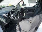 2021 Ford Transit Connect FWD, Passenger Wagon #C17773 - photo 11