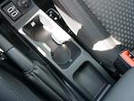 2021 Ford Transit Connect FWD, Passenger Wagon #C17773 - photo 15