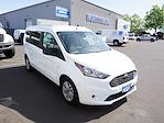 2021 Ford Transit Connect FWD, Passenger Wagon #C17773 - photo 5