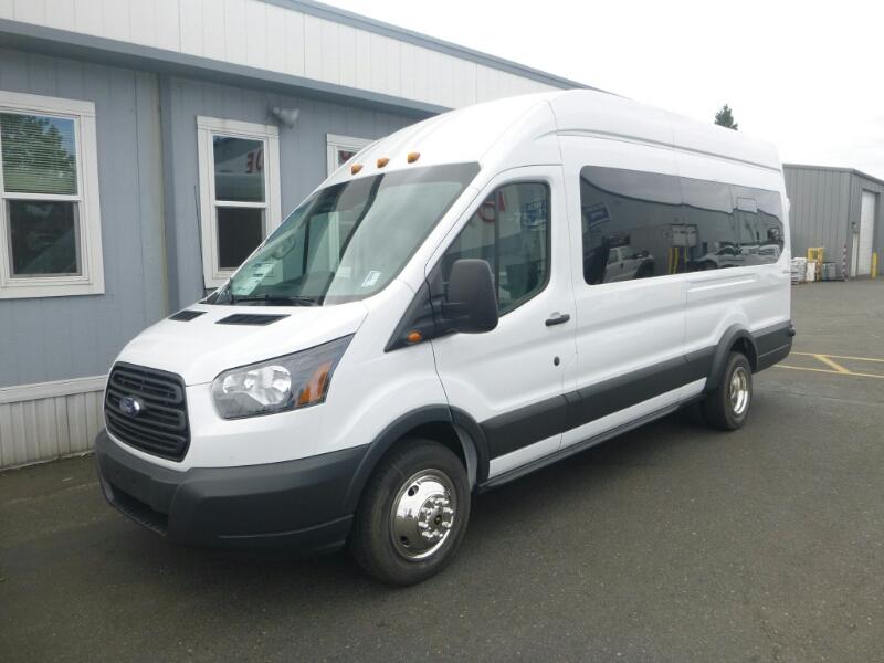 2015 ford transit work truck autos post. Black Bedroom Furniture Sets. Home Design Ideas