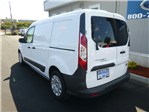 2016 Transit Connect, Cargo Van #C63902 - photo 1