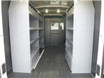 2016 Transit 250 Medium Roof, Cargo Van #C64107 - photo 1
