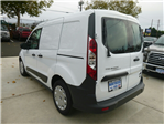 2016 Transit Connect, Cargo Van #C64364 - photo 1